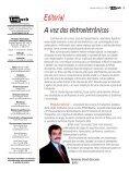 Edição 89 download da revista completa - Logweb - Page 5