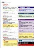 Edição 89 download da revista completa - Logweb - Page 6