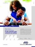 Edição 89 download da revista completa - Logweb - Page 7