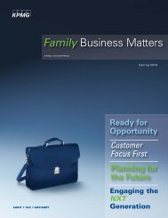 3104_FamilyMattersCvr_3b:Layout 1 - Canadian Association of ...