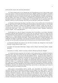 Allocution du coordonnateur - Lexicologie, terminologie, traduction ... - Page 2