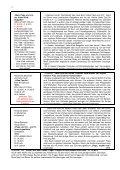 pdf-Datei - Starke Väter - Page 4
