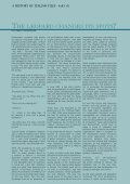 A history of Italian tiles - 7 (2001) - Infotile - Page 2