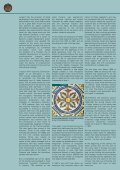 A history of Italian tiles - 7 (2001) - Infotile - Page 3