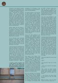 A history of Italian tiles - 7 (2001) - Infotile - Page 5