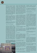 A history of Italian tiles - 7 (2001) - Infotile - Page 6