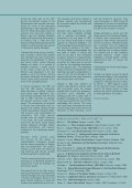 A history of Italian tiles - 7 (2001) - Infotile - Page 7
