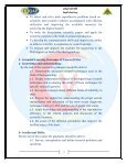Theriogenology-FVM-BU-Master-Subsidory 2-Andrology-Course - Page 3