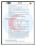 Theriogenology-FVM-BU-Master-Subsidory 2-Andrology-Course - Page 4