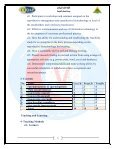 Theriogenology-FVM-BU-Master-Subsidory 2-Andrology-Course - Page 5