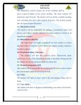 Theriogenology-FVM-BU-Master-Subsidory 2-Andrology-Course - Page 6