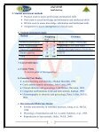 Theriogenology-FVM-BU-Master-Subsidory 2-Andrology-Course - Page 7