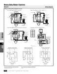 Manual Control - Siemens - Page 2