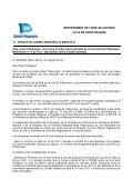 modification n°6 - Saint-Nazaire - Page 2