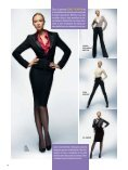 Wolford - Magazine Sports et Loisirs - Page 2