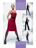 Wolford - Magazine Sports et Loisirs - Page 4
