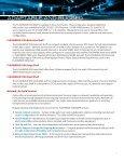 Flashwave® 4100 Brochure - JM Fiber Optics, Inc. - Page 3