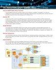 Flashwave® 4100 Brochure - JM Fiber Optics, Inc. - Page 5