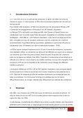Rapport d'évaluation de la loi sur la continuité des entreprises - Juridat - Page 2