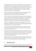 Rapport d'évaluation de la loi sur la continuité des entreprises - Juridat - Page 3