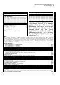 view PDF catalogue - Yachtopolis - Page 2