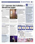 Tsonga, l'héritier ? - 20minutes.fr - Page 3