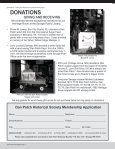 DAN PATCH Newsletter - Dan Patch Historical Society - Page 2