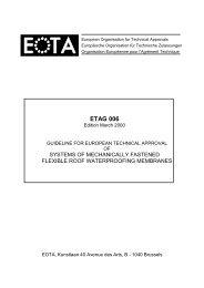ETAG 006