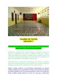 Información - Ayuntamiento de Irun