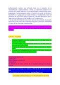Información - Ayuntamiento de Irun - Page 2