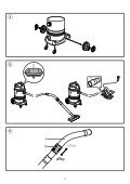 WET & DRY VACUUM CLEANER 8700 (F0158700..) - Page 3