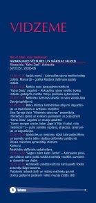 muzeju nakts buklets2.pdf - Latvijas Muzeju biedrība - Page 4