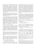 Extending Ada's Real-Time Systems Annex with the POSIX ... - SIGAda - Page 2