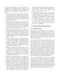 Extending Ada's Real-Time Systems Annex with the POSIX ... - SIGAda - Page 4