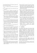 Extending Ada's Real-Time Systems Annex with the POSIX ... - SIGAda - Page 6