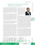 Revista del Consejo Colombiano de Seguridad - Page 5