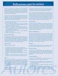 Revista del Consejo Colombiano de Seguridad - Page 6