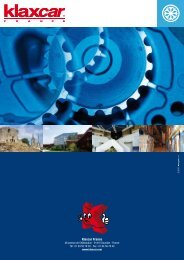 Water Pump.pdf - Klaxcar