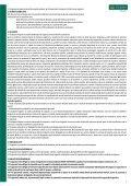 vezi conditiile pentru asigurare - Banca Transilvania - Page 3