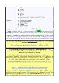 Fuerzas Armadas Revolucionarias de Colombia - México Diplomático - Page 2