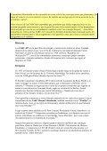 Fuerzas Armadas Revolucionarias de Colombia - México Diplomático - Page 3