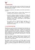 (RESUMEN DEL INFORME ESPAÑOL PISA 2006 _2_) - FETE-UGT - Page 3