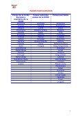 (RESUMEN DEL INFORME ESPAÑOL PISA 2006 _2_) - FETE-UGT - Page 5