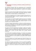 (RESUMEN DEL INFORME ESPAÑOL PISA 2006 _2_) - FETE-UGT - Page 7