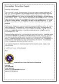 Bulletin - May/June 2012 - Lions Clubs New Zealand - Page 4
