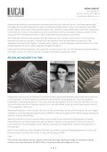 Download - Museum of Contemporary Art - Page 2
