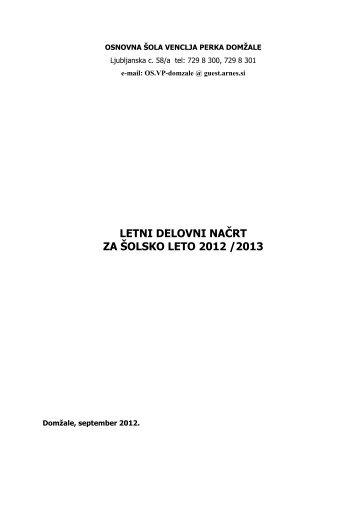 LDN 12,13,pdf.pdf - OÅ Venclja Perka