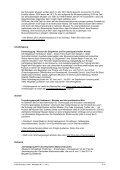 Newsletter ICOM Schweiz & VMS 3-2011 - Museen in der Schweiz - Page 4