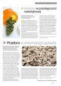 Wiosna 2013 - Zakład Genetyki Molekularnej i Sądowej ... - Page 5