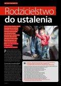 Wiosna 2013 - Zakład Genetyki Molekularnej i Sądowej ... - Page 6